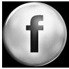 icon-facebook-silver2