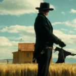 slow-west-homestead